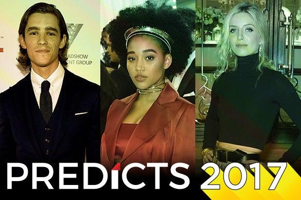 breakout stars film 2017