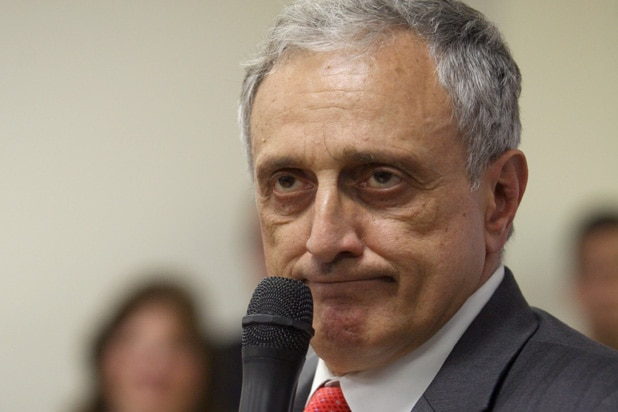 carl paladino donald trump barack michelle obama