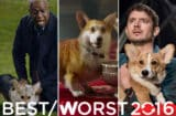 corgi 2016 brooklyn nine nine bfg dirk gently