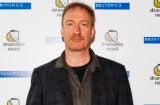David Thewlis Fargo