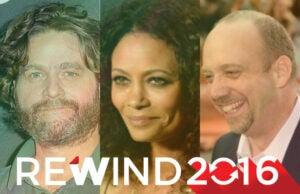film stars to tv 2016