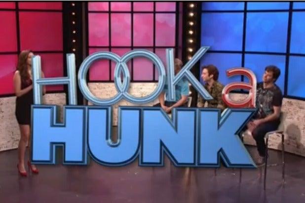 'SNL': Watch John Cena Host