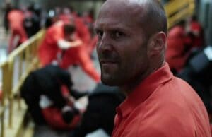 jason statham prison riot fate of the furious fast and furious 8