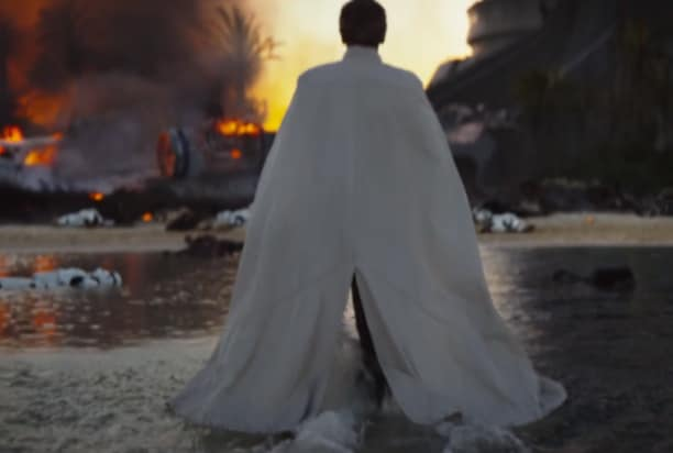 star wars rogue one krennic