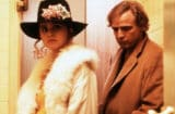 last tango in paris butter rape scene