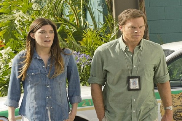 michael-c-hall-jennifer-carpenter-dexter2