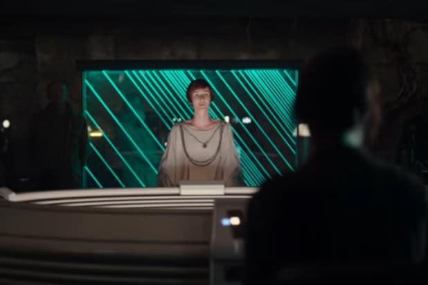 star wars rogue one mon mothma