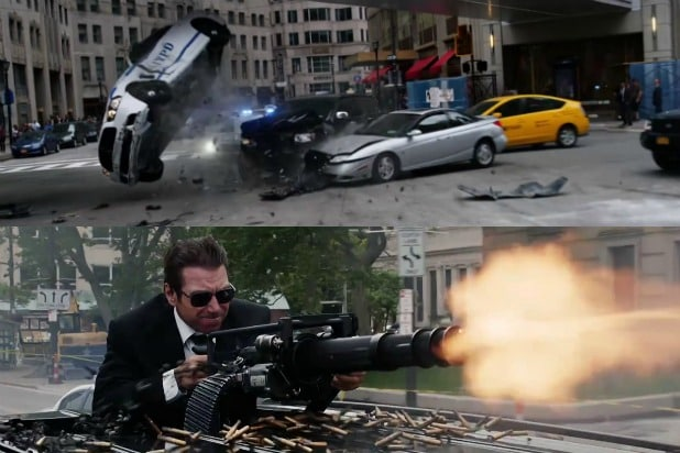new york minigun fate of the furious fast and furious 8