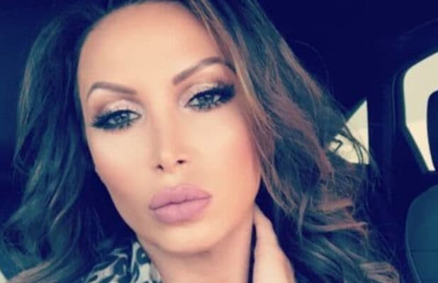 Porn Star Nikki Benz Files Sexual Battery Lawsuit Against ...