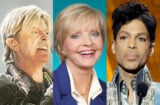 notable deaths 2016 bowie florence henderson prince
