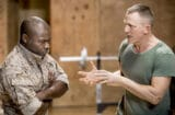 othello david oyelowo daniel craig