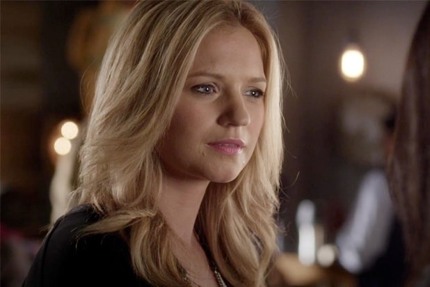 charlotte delaurentis pretty little liars