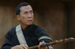 Honest Trailers donnie yen rogue one a star wars story chirrut imwe guardian of the whills jedha the force awakens