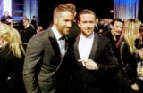 ryan reynolds, ryan gosling critics choice awards