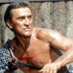 spartacus kirk douglas