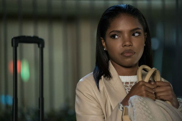 star ryan destiny