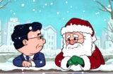 Stephen Colbert Charlie Brown