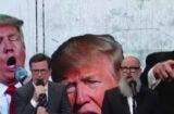 Stephen Colbert Michael Stipe