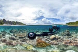 sundance 2017 chasing coral