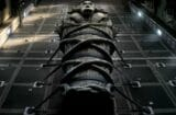 the mummy tom cruise trailer messed up