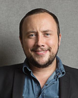 Alex Noyer