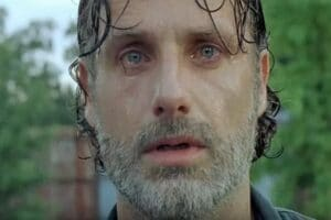 walking dead rick midseason finale 7