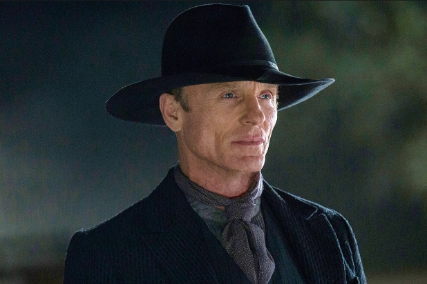 westworld man in black william ed harris