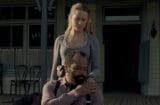 westworld season finale dolores arnold evan rachel wood geoffrey wright