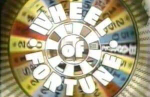 wheel of fortune alan thicke