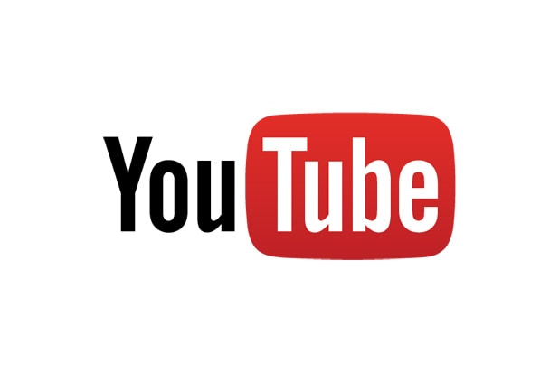 Youtube Hit By Widespread Outage Including Tv And Music Services