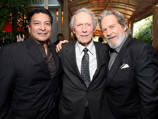 _0000_gil-birmingham-clint-eastwood-jeff-bridges-getty-images