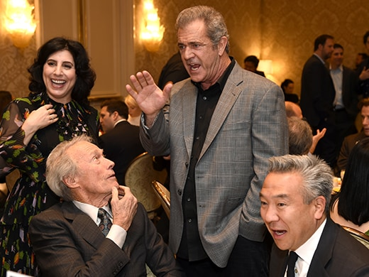 _0002_sue-kroll-clint-eastwood-mel-gibson-kevin-tsujihara-getty-images