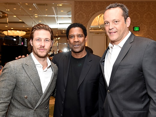 _0006_luke-bracey-denzel-washington-vince-vaughn-getty-images