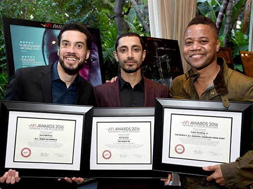 _0007_ezra-edelman-riz-ahmed-cuba-gooding-jr-getty-images