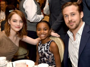 _0008_emma-stone-saniyya-ryan-gosling-getty-images