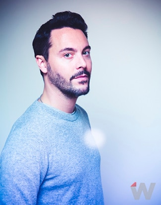 Jack Huston, Yellow Birds