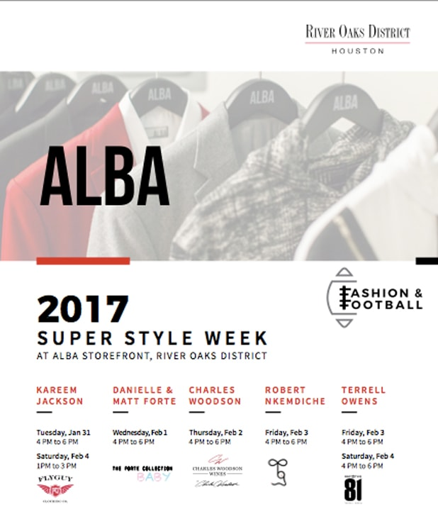 Alba Super Bowl Style Week Cropped