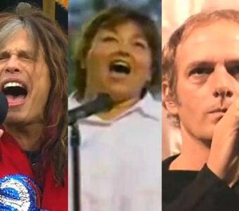 Anthem Split