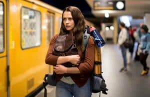 Berlin Syndrome Sundance