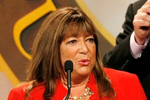 Bonnie Tiegel