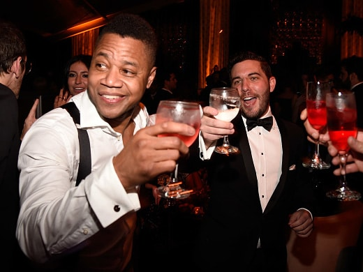 cuba-gooding-jr-l-attends-the-weinstein-company-and-netflix-golden-globe-party