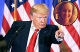 Donald Trump Wrong Ivanka