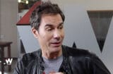 Eric McCormack Will & Grace
