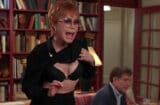 Flirting With Disaster mary tyler moore