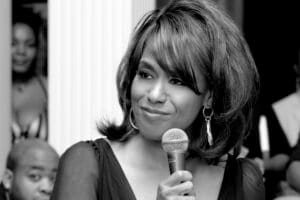 No, Jennifer Holliday Did Not Cancel Inaugural Performance Because of Death Threat s