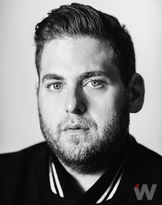 Jonah Hill, War Dogs