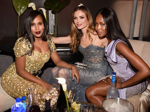 l-r-kerry-washington-naomi-campbell-and-georgina-chapman-attend-the-weinstein-company-and-netflix-golden-globe-party-getty