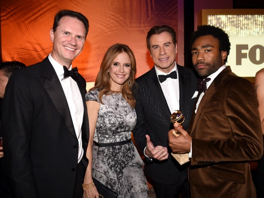 l-r-peter-rice-chairman-and-ceo-fox-networks-group-kelly-preston-john-travolta-and-donald-glover-foxflash