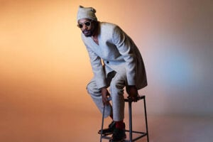 Lakeith Stanfield, Crown Heights