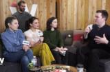 Landline Cast Sundance